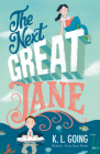 The Next Great Jane Cover Image