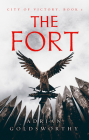The Fort (City of Victory #1) Cover Image