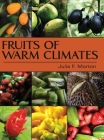 Fruits of Warm Climates Cover Image