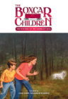 The Mystery of the Midnight Dog (The Boxcar Children Mysteries #81) Cover Image