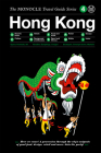The Monocle Travel Guide to Hong Kong (Updated Version) Cover Image