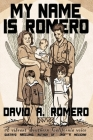My Name is Romero Cover Image