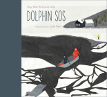 Dolphin SOS Cover Image