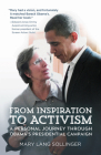 From Inspiration to Activism: A Personal Journey through Obama's Presidential Campaign Cover Image