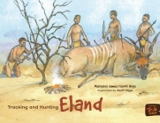 Tracking and Hunting Eland Cover Image