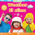 Weather/ El Clima Cover Image