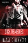 Sick Remedies Cover Image