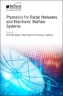Photonics for Radar Networks and Electronic Warfare Systems Cover Image