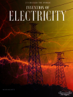 Invention of Electricity Cover Image