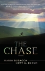 The Chase Cover Image