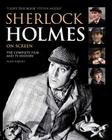Sherlock Holmes On Screen (Updated Edition): The Complete Film and TV History Cover Image