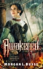 Awakened, 2 (Soul Chronicles #2) Cover Image