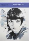 Pandora's Box (Die Büchse Der Pandora) (BFI Film Classics) Cover Image