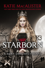 Starborn Cover Image