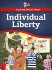 Individual Liberty Cover Image