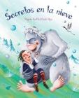 Secretos En La Nieve Cover Image