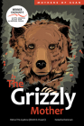 The Grizzly Mother, Volume 2 Cover Image