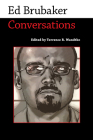 Ed Brubaker: Conversations (Conversations with Comic Artists) Cover Image