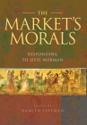The Market's Morals: Responding to Jesse Norman Cover Image