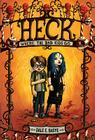 Heck: Where the Bad Kids Go (Circles of Heck #1) Cover Image