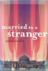 Married to a Stranger Cover Image