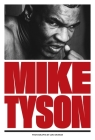 Mike Tyson: 1981-1991 Cover Image