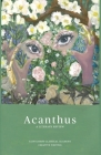 Acanthus: A Literary Review Cover Image