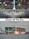 Giants Of The Sea Cover Image