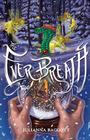 The Ever Breath Cover Image
