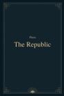 The Republic by Plato Cover Image
