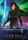 Life After: The Complete Series Cover Image