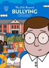 My Life Beyond Bullying: A Mayo Clinic patient story Cover Image