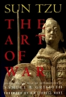 Art of War (UNESCO Collection of Representative Works: European) Cover Image