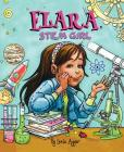 Elara, Stem Girl Cover Image