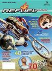 Refuel New Testament-NCV Cover Image