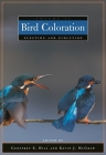 Bird Coloration, Volume 2: Function and Evolution Cover Image