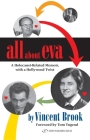 All about Eva: A Holocaust-Related Memoir, with a Hollywood Twist Cover Image