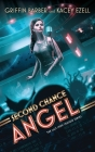 Second Chance Angel Cover Image