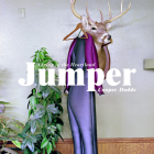 Jumper: Flying in the Heartland Cover Image