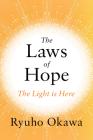 The Laws of Hope: The Light Is Here Cover Image