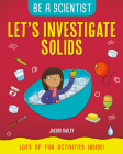Let's Investigate Solids Cover Image