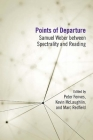 Points of Departure: Samuel Weber between Spectrality and Reading Cover Image