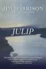 Julip Cover Image