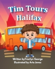 Tim Tours Halifax Cover Image