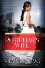 Potiphar's Wife: A Novel Cover Image