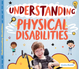 Understanding Physical Disabilities Cover Image