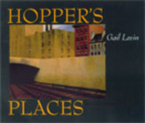 Hopper's Places, Second edition Cover Image