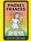 Phoney Frances Cover Image