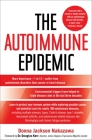 The Autoimmune Epidemic Cover Image