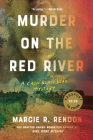 Murder on the Red River (A Cash Blackbear Mystery #1) Cover Image